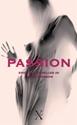 Bild på Passion : erotiska noveller