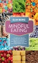 Bild på Mindful eating