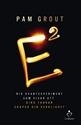 Bild på E i kvadrat : nio kvantexperiment som visar att dina tankar skapar din verk