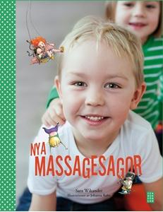 Bild på Nya massagesagor