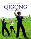 Bild på Qigong för hälsa kropp & själ