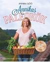 Bild på Annikas paleokök   helt fritt från socker, gluten och mjölkprodukter