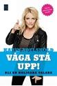 Bild på Våga stå upp! : Bli en roligare talare