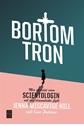 Bild på Bortom tron : min uppväxt inom scientologin och min dramatiska flykt