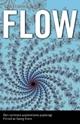 Bild på Flow : den optimala upplevelsens psykologi
