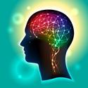 Bild för kategori Allmän psykologi