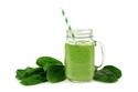 Bild för kategori Juicer och smoothies