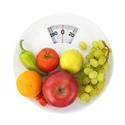 Bild för kategori Vikt och diet