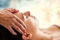 Bild för kategori Massage
