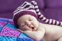 Bild för kategori Sömn