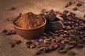 Bild för kategori Rå choklad