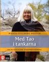 Bild på Med Tao i tankarna : en psykologisk visdomsvandring