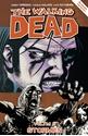 Bild på The Walking Dead volym 8. Stormen