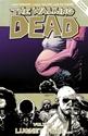 Bild på The Walking Dead volym 7. Lugnet före...