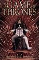 Bild på Game of thrones - Kampen om Järntronen. Vol 3
