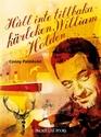 Bild på Håll inte tillbaka kärleken, William Holden
