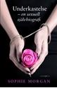Bild på Underkastelse : en sexuell självbiografi