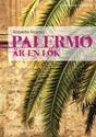 Bild på Palermo är en lök