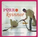 Bild på Porr för kvinnor