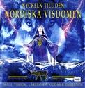 Bild på Nyckeln till den nordiska visdomen