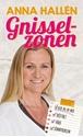 Bild på Gnisselzonen : så lyckas du bli av med trötthet, värk, sömnproblem