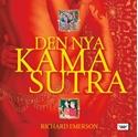 Bild på Den nya Kamasutra