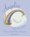 Bild på Angelic Healing