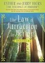 Bild på Law of attraction in action - episode v