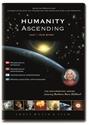 Bild på Humanity Ascending