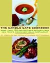 Bild på The Candle Cafe Cookbook