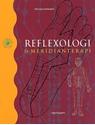 Bild på Reflexologi och meridianterapi - Den nya zonterapin