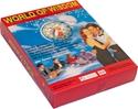 Bild på Astrologiguide för relationer CD-Rom