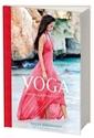 Bild på Yoga : passion och närvaro i livet