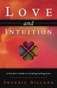 Bild på Love and intuition - a classic investigation into the contact experience