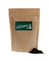 Bild på Chlorella (vikt: 290g)