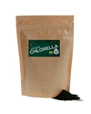 Bild på Chlorella (vikt: 90g)