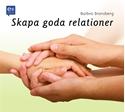 Bild på Skapa goda relationer