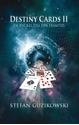 Bild på Destiny Cards II : en nyckel till din framtid