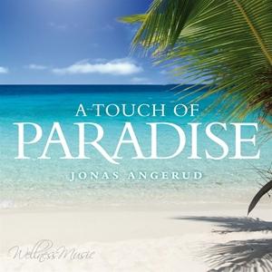 Bild på A touch of paradise
