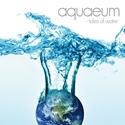 Bild på Aquaeum