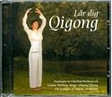 Bild på Lär dig Qigong