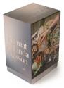Bild på Rå mat :  raw food-boxen