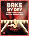 Bild på Bake my day