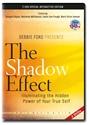Bild på The Shadow Effect [DVD]