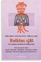 Bild på Reikins själ : den kompletta handboken för Reikisystemet