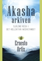 Bild på Akashaarkiven : själens resa i det kollektiva medvetandet