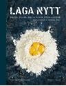 Bild på Laga nytt : pasta, pizza, paj & pirog utan gluten