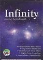 Bild på Infinity [DVD]
