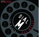 Bild på Dial M For Mantra (Cd)