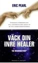 Bild på Väck din inre healer